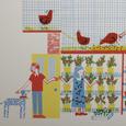 Lizzie Lomax vertical farming thb