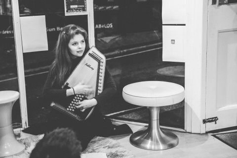 Olive Haigh Live 29.03.15-02