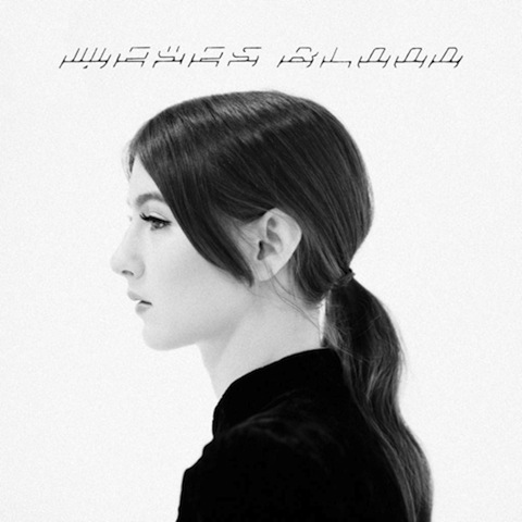 Weyes-Blood-The-Innocents cover