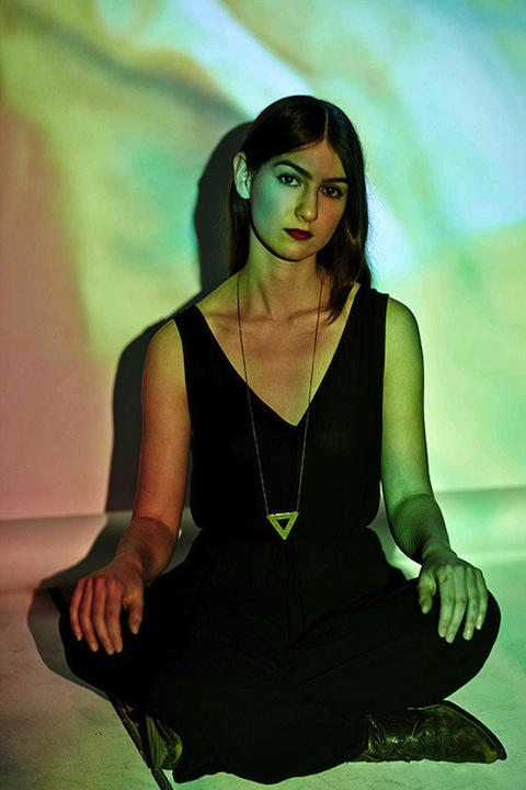 Weyes Blood Urban Outfitters