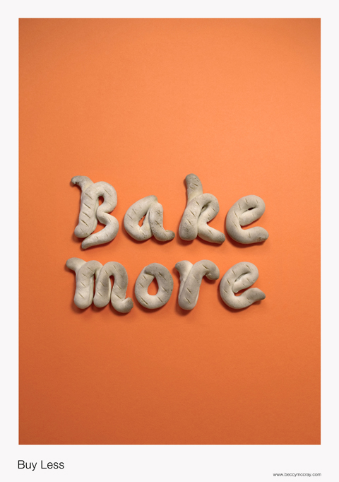 bake more with border_beccy mccray