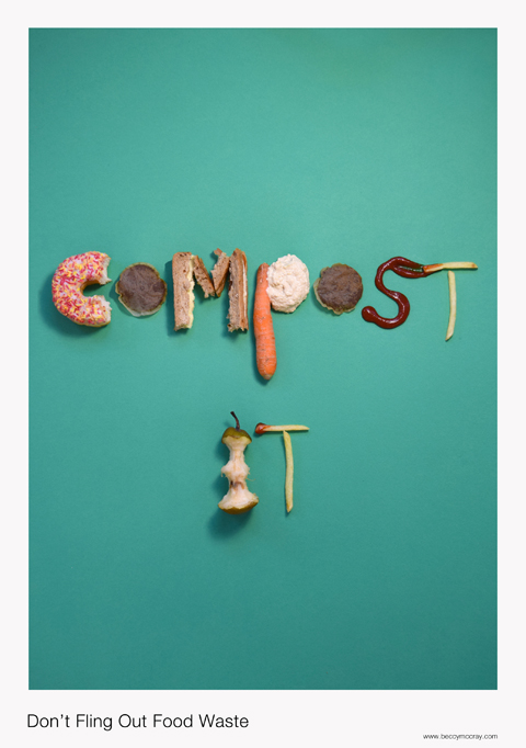 compost it with border_beccy mccray