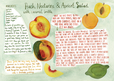 eleanor-percival-fruit-salad-recipe