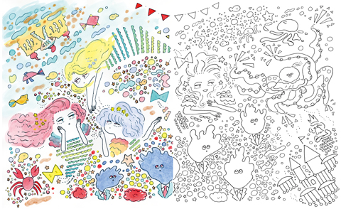16-Nanae-Kawahara-ColouringBook-for-web