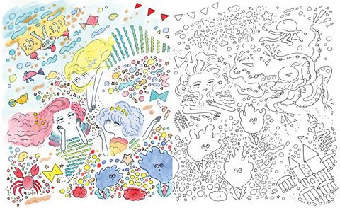 16-Nanae-Kawahara-ColouringBook-for-web