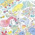 16-Nanae-Kawahara-ColouringBook-thb