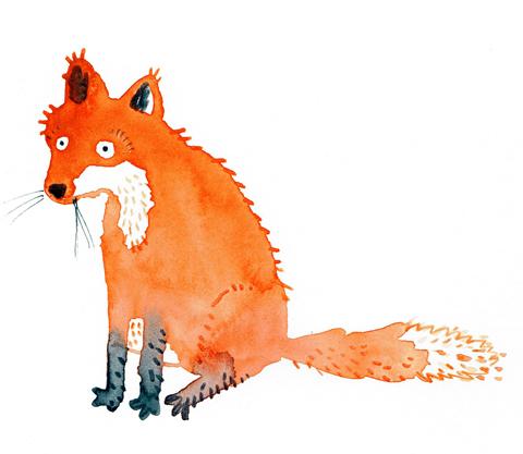 Lorna_Scobie_fox