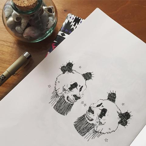 Sua Agape Artwork 4