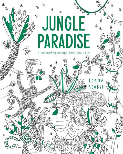 Jungle Paradise_Lorna_Scobie_2