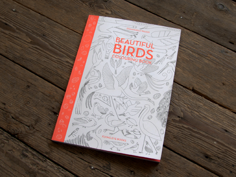 beautiful-birds-colouring book