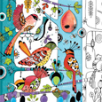 Double-Page-Spread thb