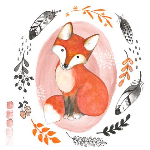 Fox-Jo-Taylor