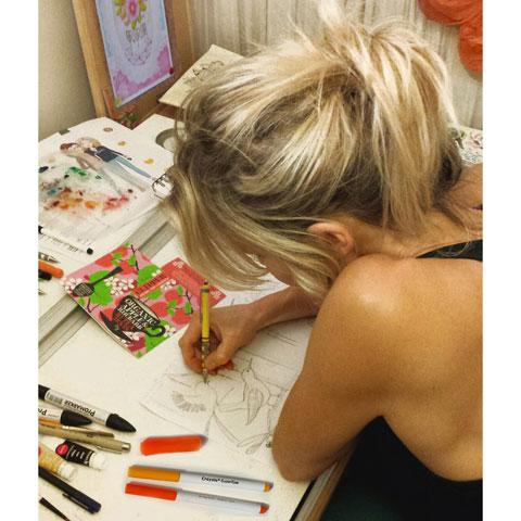 Me-Drawing-Jo-Taylor