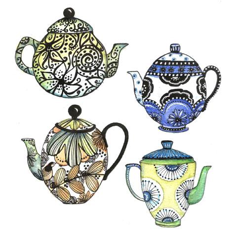 Teapots-Jo-Taylor