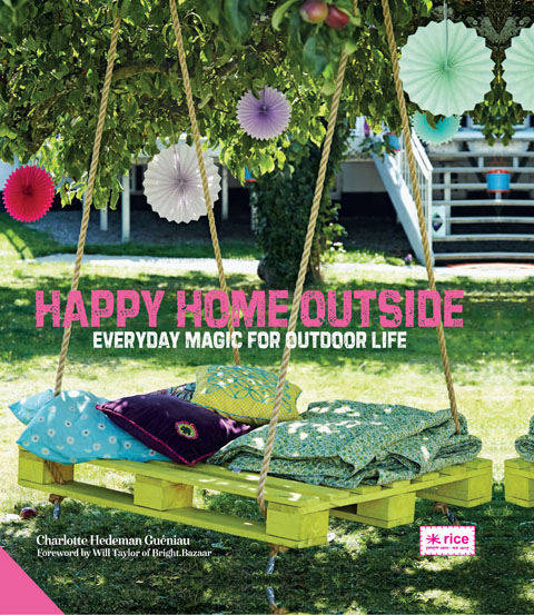 Happy-Home-Outside-cover