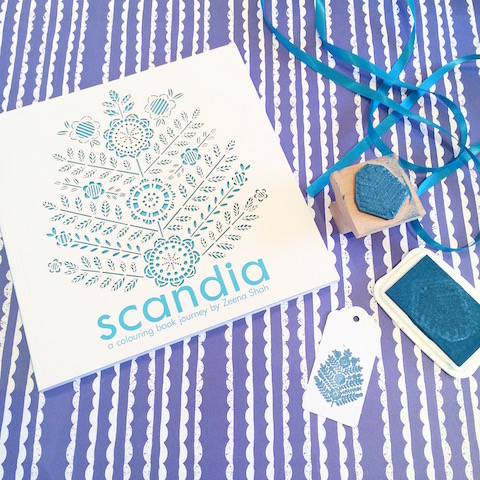 Scandia by Zeena Shah review 8