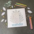 Scandia by Zeena Shah thb