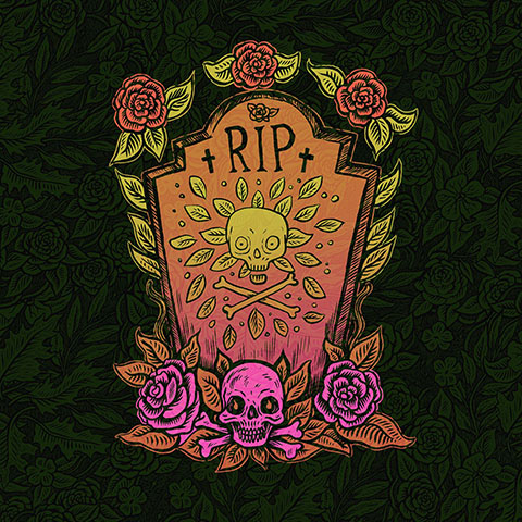 grave-by-sam-dunn