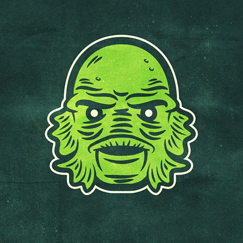 james-mason_drawlloween_creatureblacklagoon
