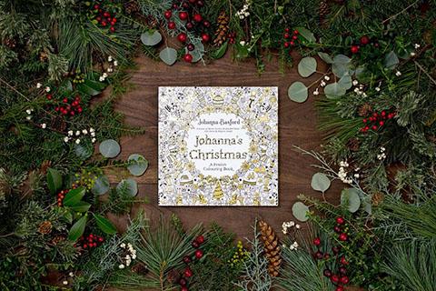 johanna-basford-johannas-christmas-1