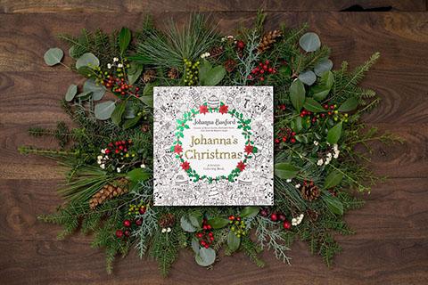 johanna-basford-johannas-christmas-us-cover