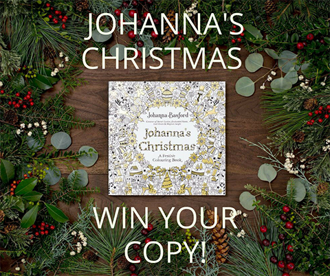 johannas-christmas-giveaway-for-blog