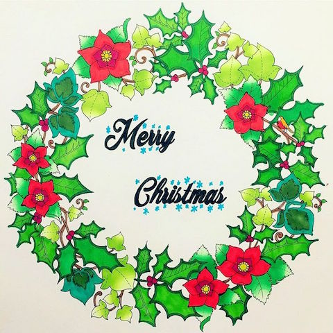 johannas-christmas-by-claire-eadie