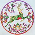 johannas-christmas-deer-by-amelia-gregory-thb