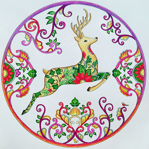 johannas-christmas-deer-by-amelia-gregory