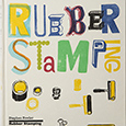 rubber-stamping-stephen-fowler-thb