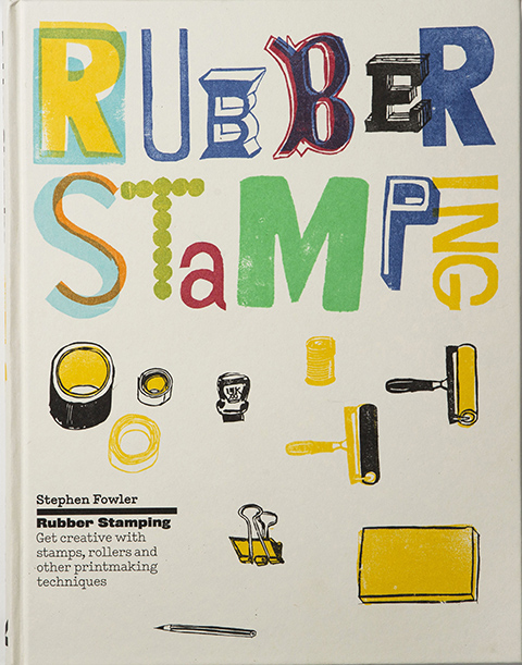 rubber-stamping-stephen-fowler