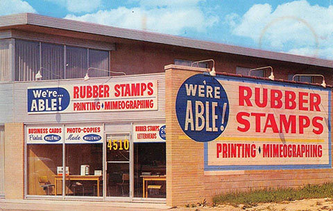 rubber-stamps-shop-front