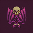 jack-o-lantern-by-dave-quiggle-drawlloween-thb