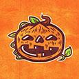 pumpkin-thb