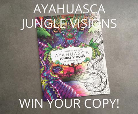 ayahuasca-giveaway-alexander ward