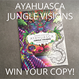 ayahuasca-giveaway-thb