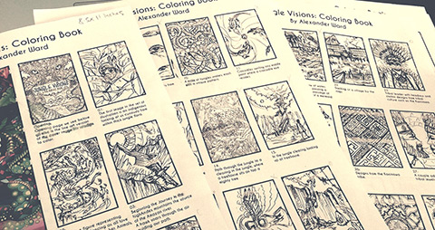 ayahuasca-jungle-visions-coloring-book-alexander-ward-thumbnails