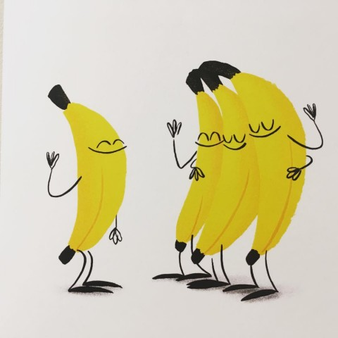 claire-powell-bananas-pick-me-up