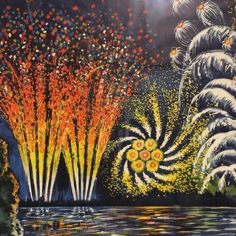 fireworks-poster