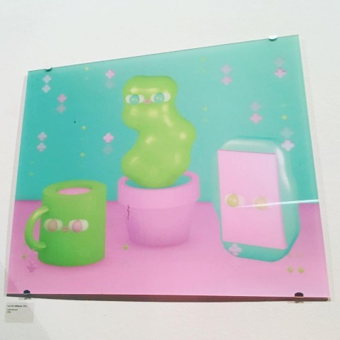julian-glander-pick-me-up