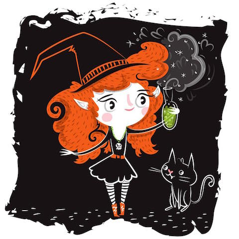 lydia-jean-art-drawlloween-1
