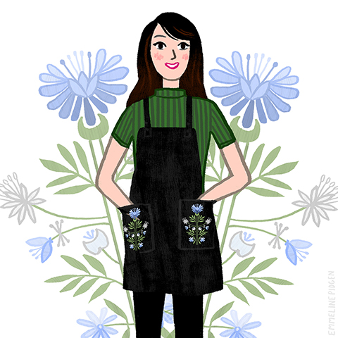 what-emmeline-wore-in-october-illustration-day-24-x-joy-the-store